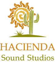 soundhacienda
